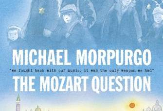 Mozart Question