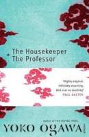 ogwawa housekeeper professor
