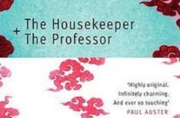 Ogawa Housekeeper