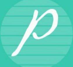 Peirene