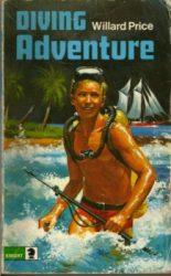 Willard Price Diving Adventure