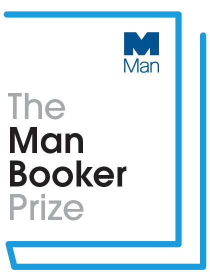 Man Booker Prize longlist predictions
