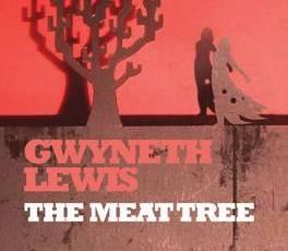 meat-tree