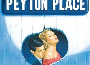 peyton-place