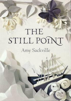 Still point amy sackville