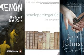 3 novellas aug 2017