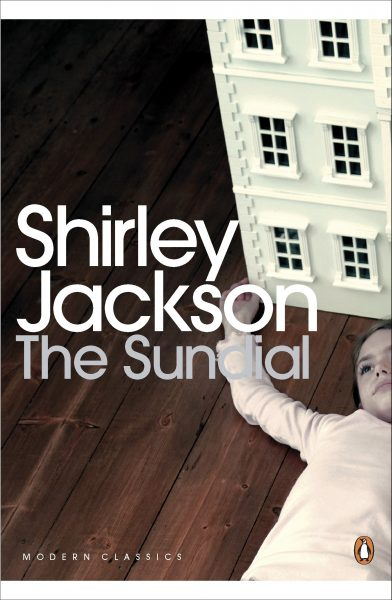 Shirley Jackson Reading Week 2015