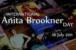 brookner2
