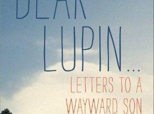 dear-lupin