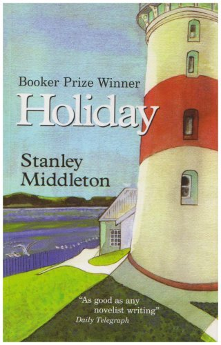 1974 joint Booker Prize winner...