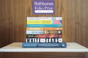 Rathbones Folio
