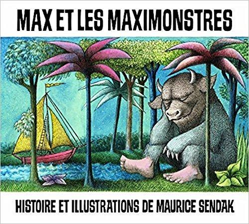 Des livres en traduction pour les petits enfants