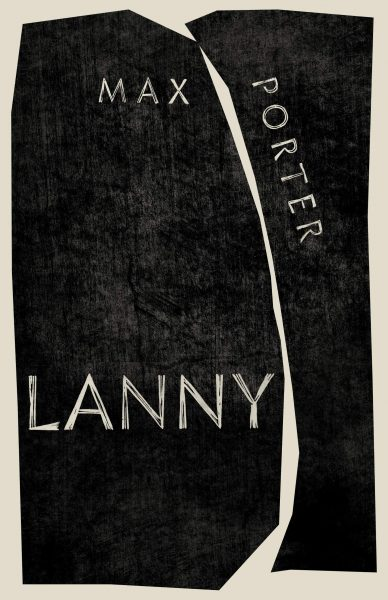 Book Group report: 'L is for'... Lanny