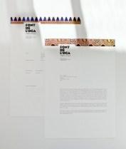 Paper de carta