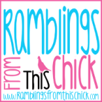 ramblings-button