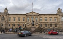 National Archives of Scotland