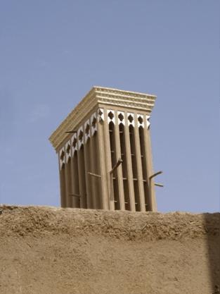 torre-del-vento