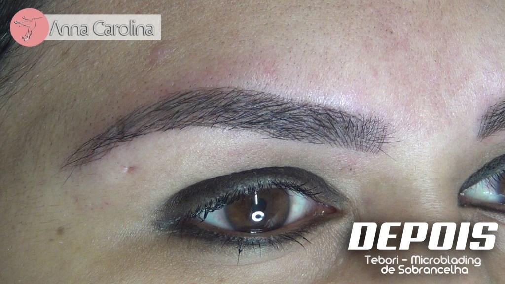 tebori-microblading-de-sobrancelha-03-DEPOIS