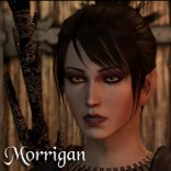 2-morrigan-b