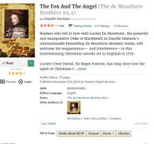 foxandangel