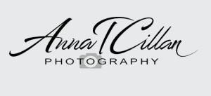 Anna Cillan Photography
