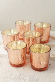 votive-holder-cups-rose-gold-s-6-3