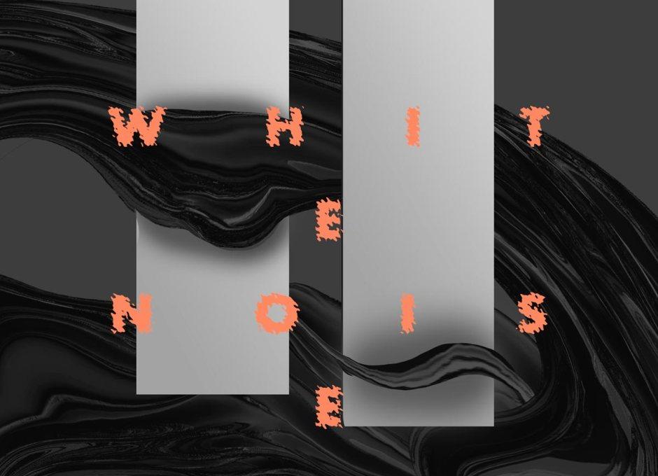 whitenoisepos