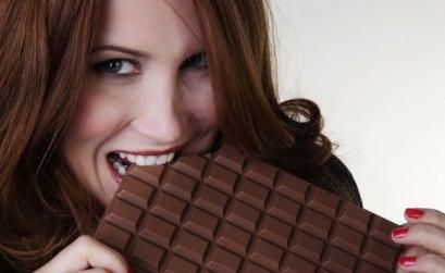 impossibile resistere al cioccolato 2