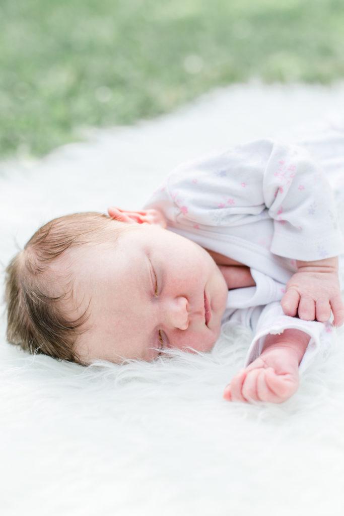 newborn_anna-21