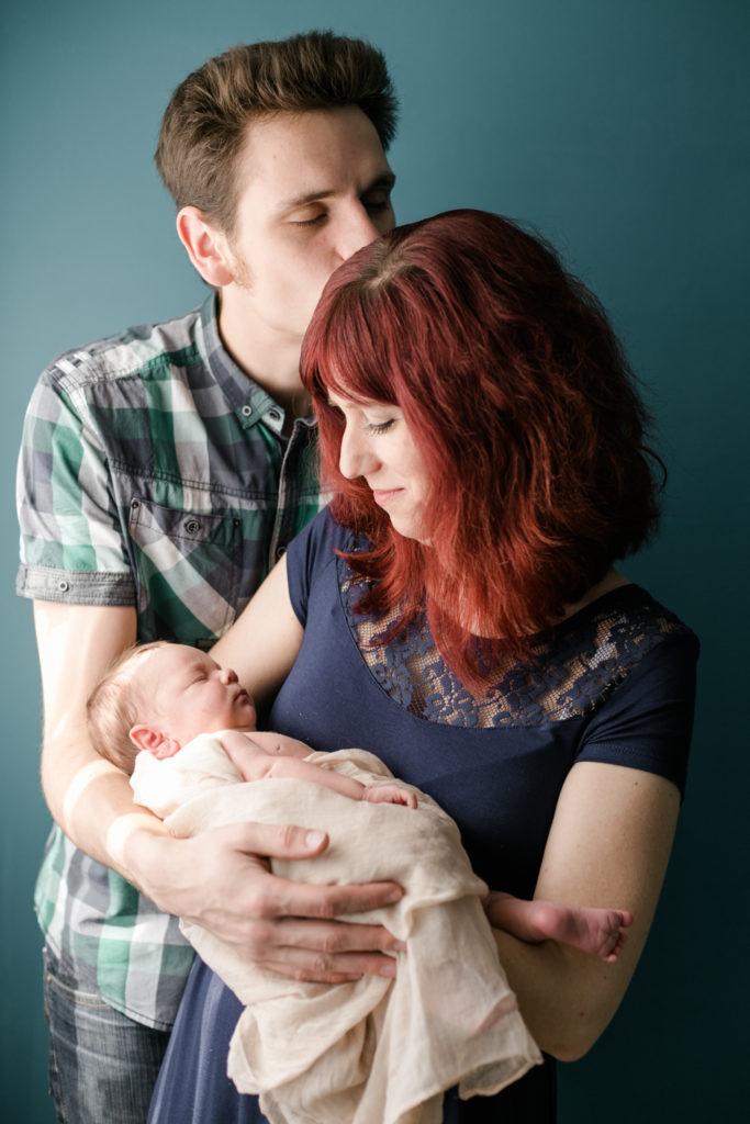 newborn_anna-9