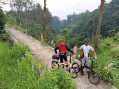 @ Kalikuning, Plunyon