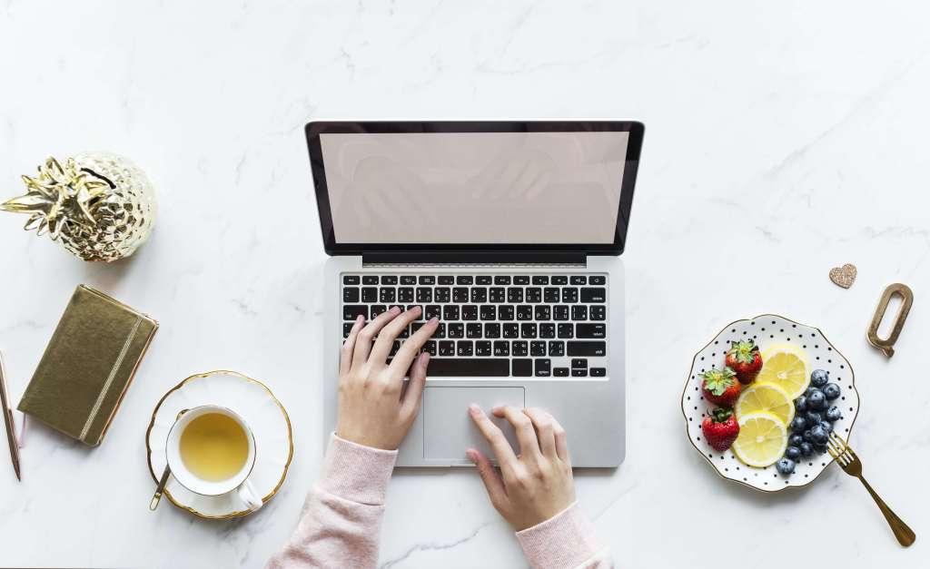 pourquoi j'ai failli arrêter le blogging