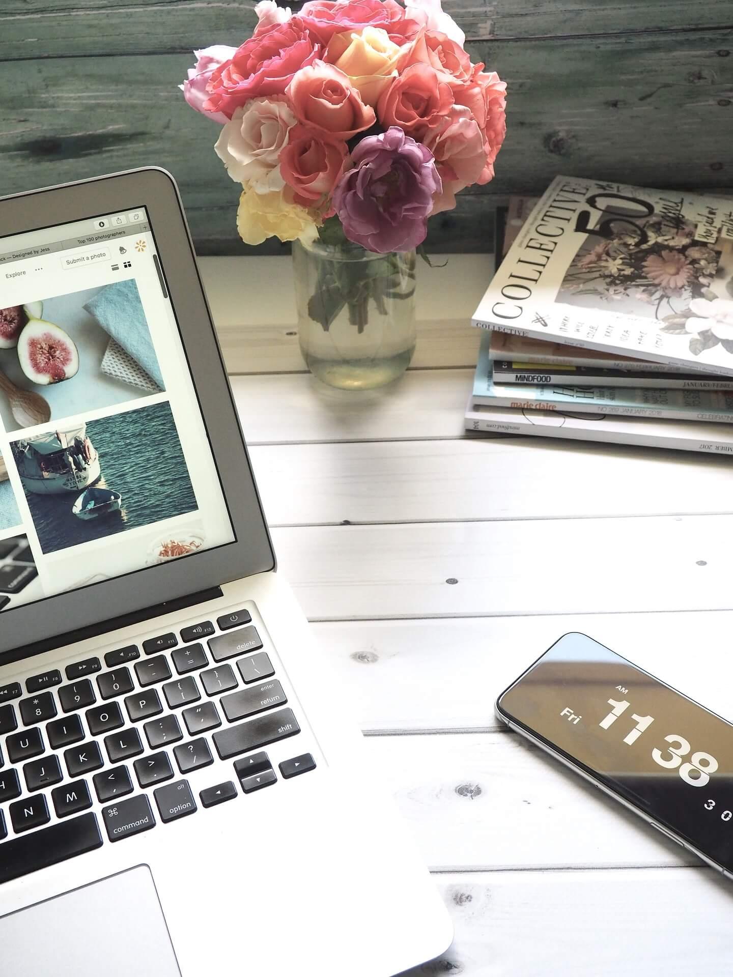 erreurs à ne pas faire pour avoir un blog à succès