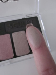 catrice-blossom-palette-11