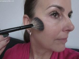 blezi-make-up-gezicht-fotos-32