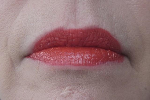 miss-sporty-lipsticks-12