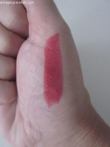 miss-sporty-lipsticks-14