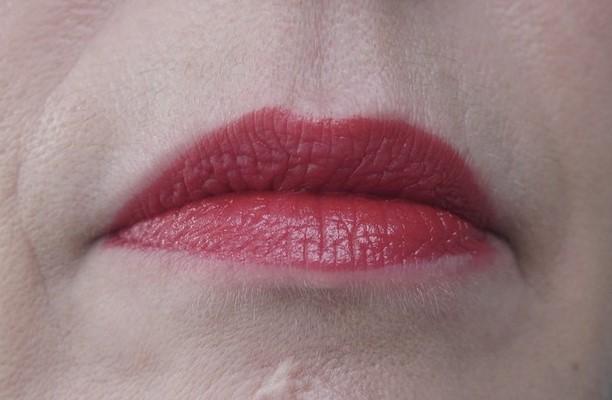 miss-sporty-lipsticks-15