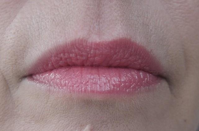 miss-sporty-lipsticks-9