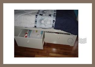 cirendeu-residence-kamar-anak-05.jpg