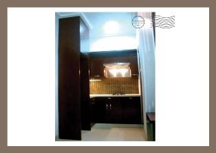 gading-mediterania-apartemen-kitchen.jpg