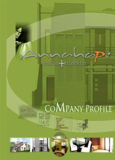 annahape-company-profile_page_01.jpg