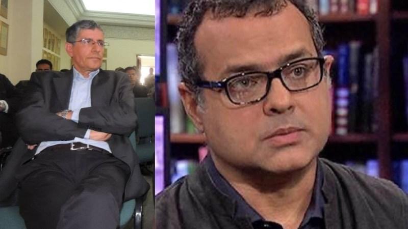 L'appel de Bouficha: appel universel à l'humanité pour mettre fin au militarisme et arrêter la guerre