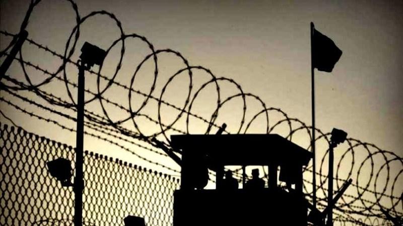 معاناة الأسرى الفلسطينيين مع المخاطر المستمرة في السجون