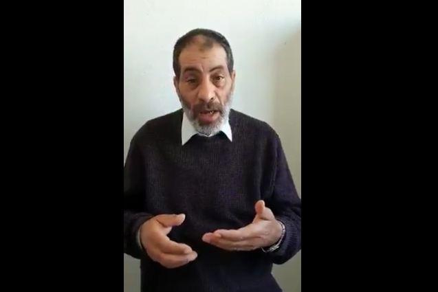 تصريح  براهمة الكاتب الوطني حول جائحة كورونا والوضع العام