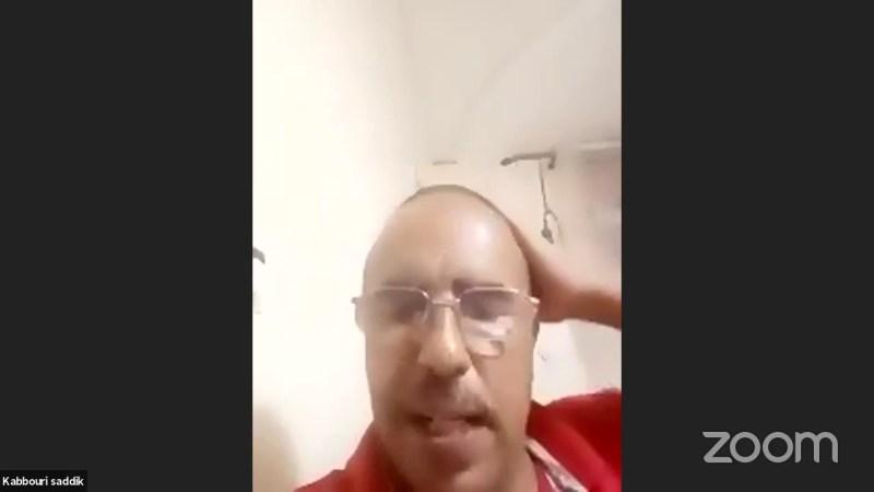 المغرب وتحديات مناهضة التعذيب والوقاية منه