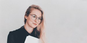 banner-ueber-mich-annahunger-mediendesign