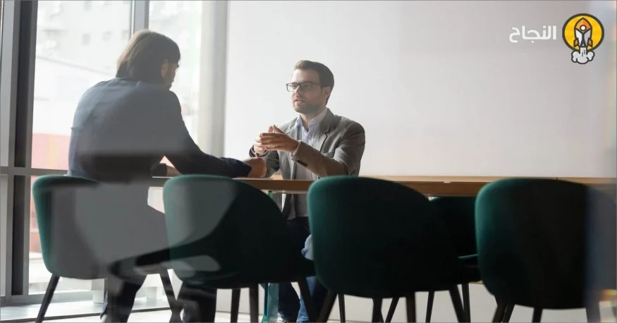 The importance of artificial intelligence in job interviews