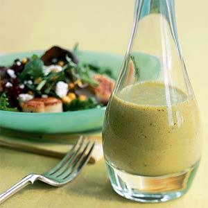 salad-dressing-ck-635576-l[1]