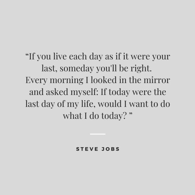 Steve_Jobs_Quote